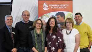 Lishman Health Foundation hosts children's health symposium | Bunbury Mail  | Bunbury, WA