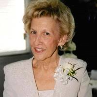 Obituary | Ruby Smith | Andrews Mortuary & Crematory