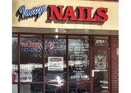 3 best nail salons in joliet il