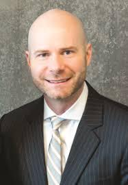 Aaron Morgan | Academy Mortgage Corporation