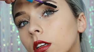 the best waterproof mascara i own l