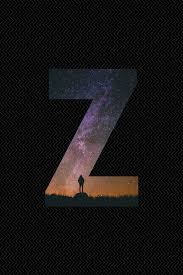 Letter Z Wallpapers Top Free Letter Z Backgrounds Wallpaperaccess