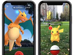Pokémon GO Soon Won't Support iPhone 5, iPhone 5c, and Some Older ...