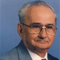 Ivan M. West Obituary - Visitation & Funeral Information
