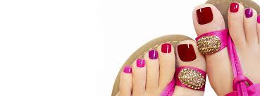 v star nails nail salon in plymouth