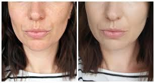 bare mineral makeup reviews uk