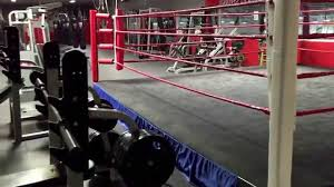 boxing mma gym pembroke pines fl