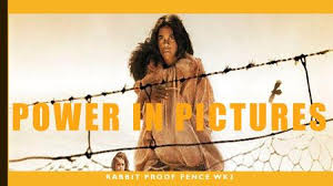 Rabbit Proof Fence Ppt Download