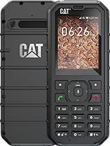 cat s61 full phone specifications