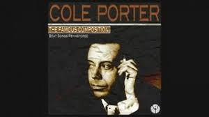 Don T Fence Me In Song By Cole Porter Youtube