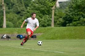 6 weight gain tips for soccer players