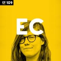 EXPERTS ON EXPERT: Erin Lee Carr | RadioCut Chile