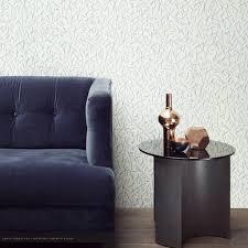 porter s paints handmade wallpaper