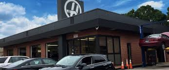 Car Tire Wheel Services In Towson Md Hollenshades Auto Service
