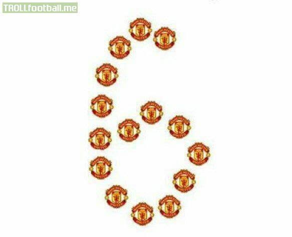 Hail to the EPL - Page 2 Images?q=tbn%3AANd9GcR1WNUrh9pDiOJEBLCaendstH8cJmLh4KDVhSVbZUPPNs-doz-N