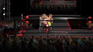 wrestling wallpaper 69 images