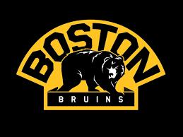 boston bruins wallpaper bruins boston