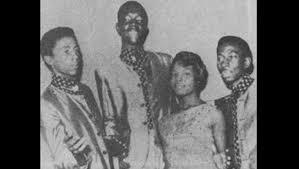 Reggae Pop Quiz: Bob, Dennis, Gregory and more... | Loop News