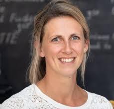 Dr Sally Martin joins Salus Wellness   Cambridge Network