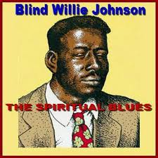 God Moves On the Water, a song by Blind Willie Johnson on Spotify
