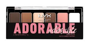 nyx releases makeup kit collab with ph
