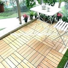 patio deck tiles patio deck tiles snap
