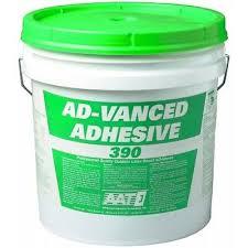 marine vinyl carpet glue adhesive rv