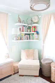 15 Ways To Diy Creative Corner Shelves