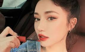 best korean makeup according to reddit