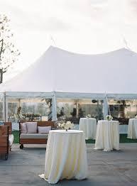 Jaime Johnson Events - Wedding Planning Service - Spokane ...