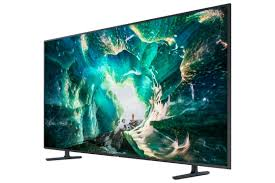 Nơi bán Smart Tivi Samsung 65RU8000 - 65 inch , 4K, UHD, HDR giá ...