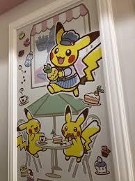 Pokemon Mega Center Tokyo (Toshima, Nhật Bản) - Đánh giá