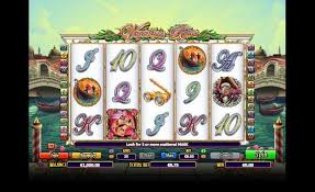 Image result for Apply to play slots games on mobile.