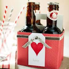 gift ideas for boyfriend in 2020