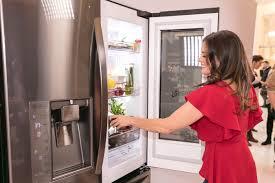 Nên mua tủ lạnh hãng nào tốt nhất giữa Electrolux, Toshiba hay LG?