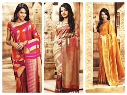 indian clothes provider