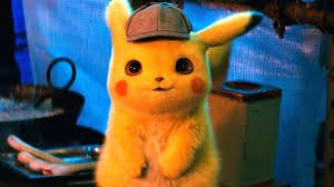 Ryan Reynolds' Pokémon movie Detective Pikachu is already getting ...
