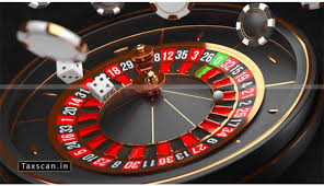 A Look at the Gambling Licenses that Regulate Online Casinos Around the World