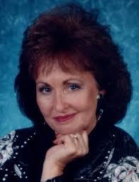 Obituary for Donna Ruth Johnson, Springdale, AR