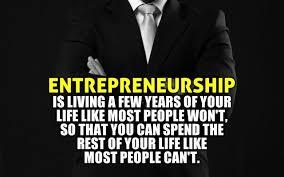 bootstrap business inspirational entrepreneurship quotes