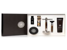 day gifts for the discerning gentleman