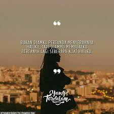 quotes best images about malay quotes quotes