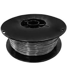 Electric Fence Wire 12 1 2 Gauge