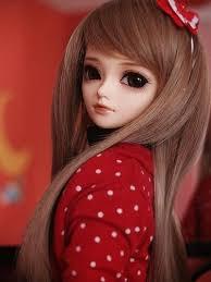 cute barbie doll hd wallpapers free