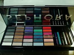 artist color box makeup palette 36 pc