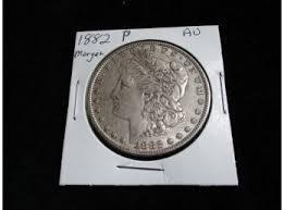 canton ct coin and jewelry auction