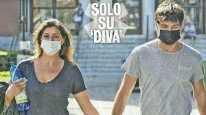 Elisa Isoardi e Raimondo Todaro innamorati a Ballando Con Le Stelle?