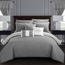 comforter sets bedroom decor