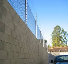 Smart Fence Power Electric Fencing Manufacturers Suppliers India