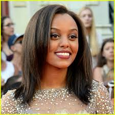 Lost Boy' Singer Ruth B Debuts New Song 'In My Dreams' – Listen Now! |  First Listen, Music, Ruth B | Just Jared Jr.